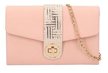 Listové kabelky. Viete ich nosiť?